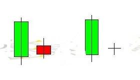 105.5.4 盤後分析_03