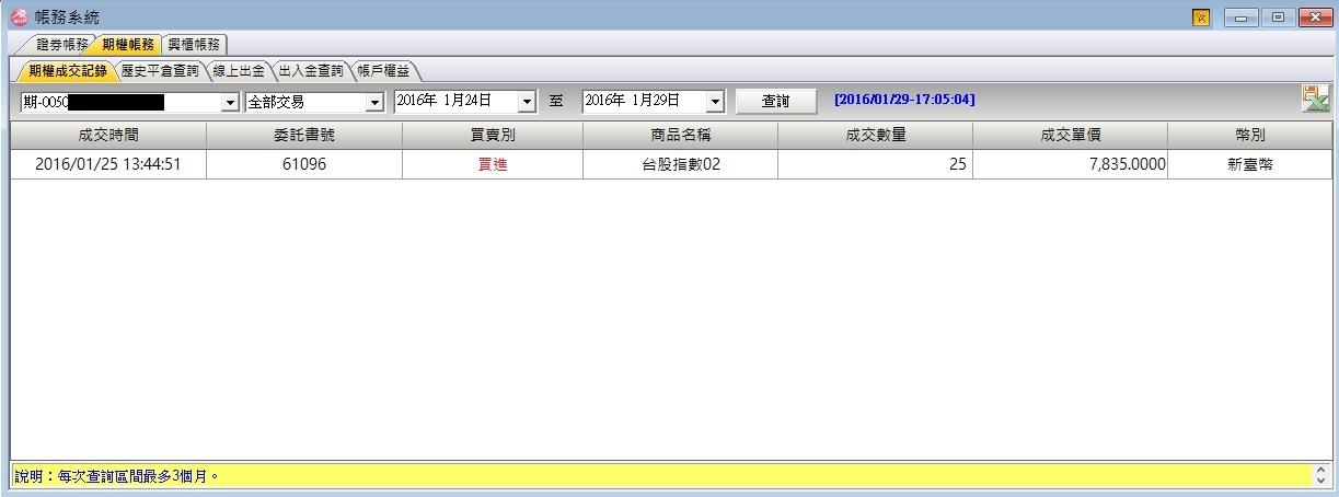 105.1.30 盤後分析_04