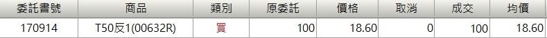 作手 VS 主力 VS 散戶_03