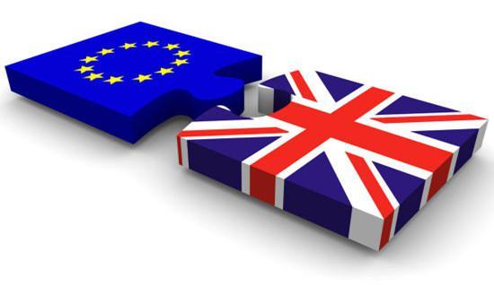 英國脫歐公投相關行程資訊