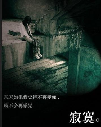 [太極] 2/23 不再寂寞!?