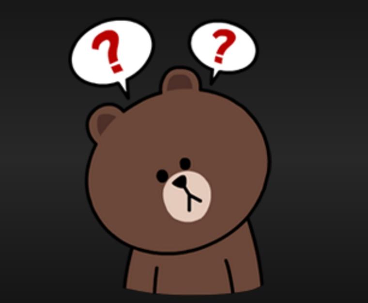 [太極] 加入太極學院前的Q&A