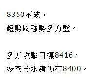 [太極] 5/27 多方目標價在...?_02