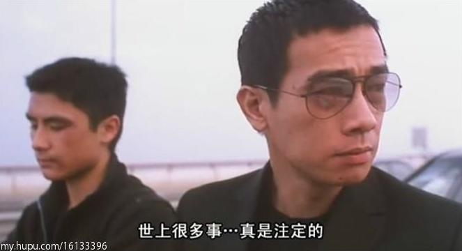 [太極] 6/29 今日高點早已告訴你!!!