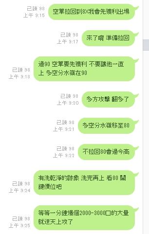 [太極] 7/19 拉高結算!?_03