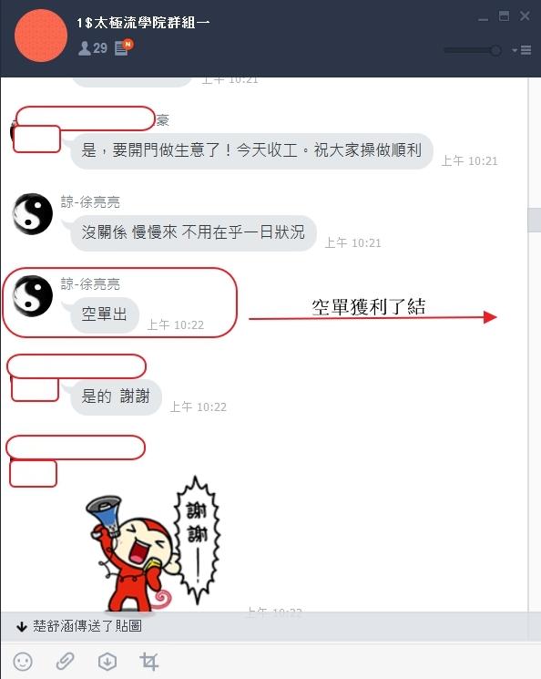[太極] 3/8 多空決戰,鹿死誰手?_09