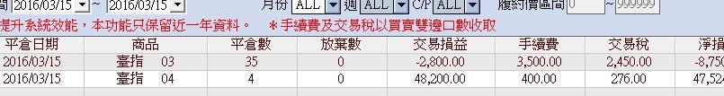 [太極] 3/15 陰謀_04