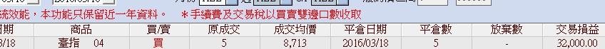 [太極] 3/18 交易的意義..._02