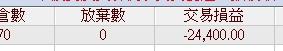 [太極] 3/16 巴ㄌㄨㄟˇ有錢_02