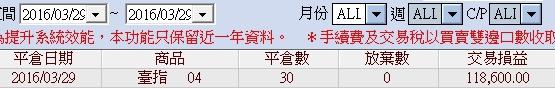 [太極] 3/29 你不能走了,我背你啊!!!_02