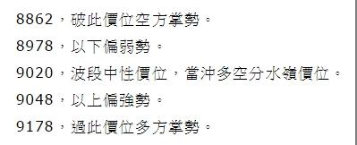[太極] 9/7 紅三兵?_03
