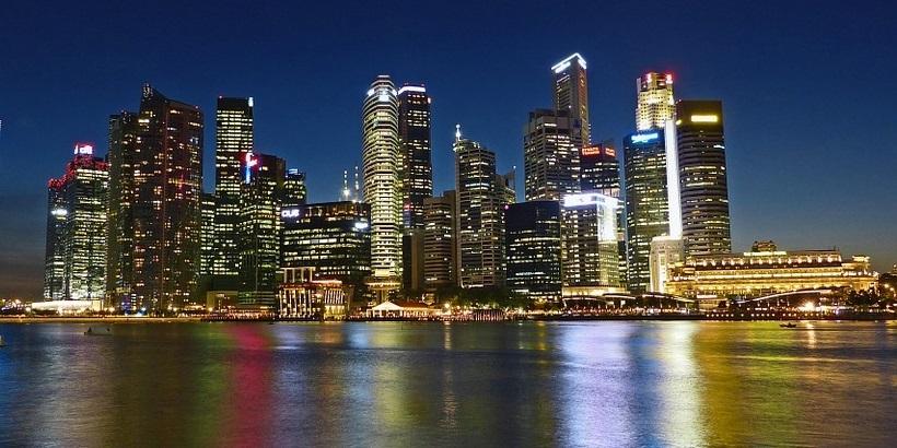 亞洲盃打出金融整併新趨勢