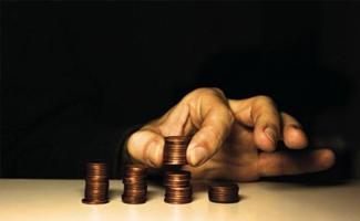 整併浪潮撲全球,金融產業莫缺席