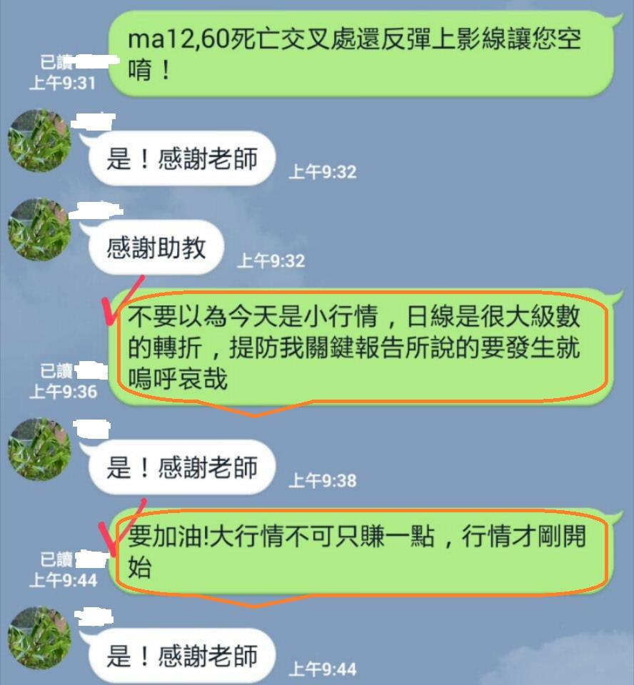 實戰台指期、周選、小道瓊 (免費講座)_88