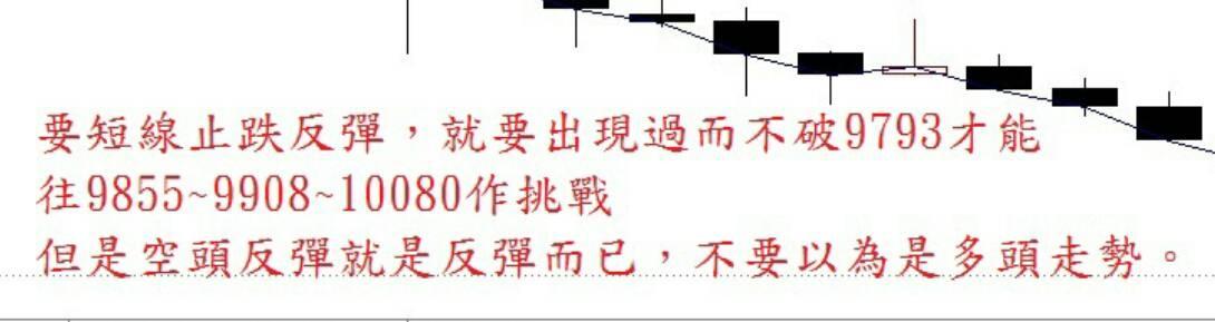 避開股災平安快樂_211