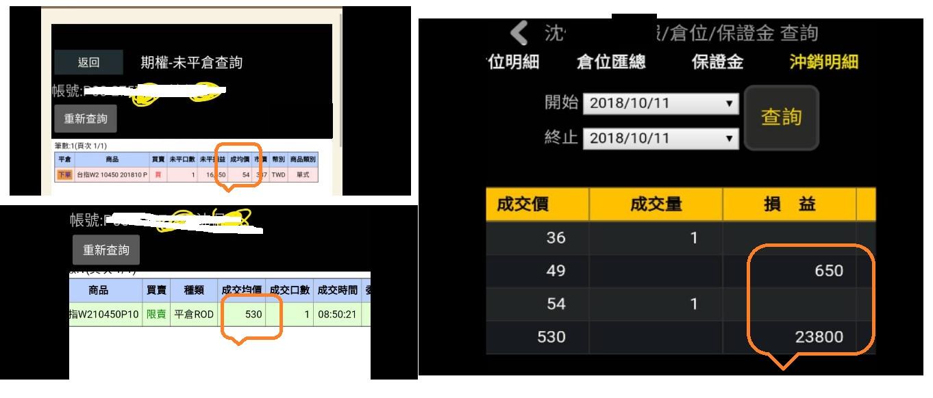 避開股災平安快樂_223