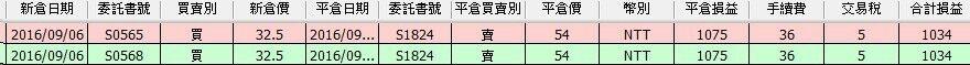 完勝的箱波均GO!_17