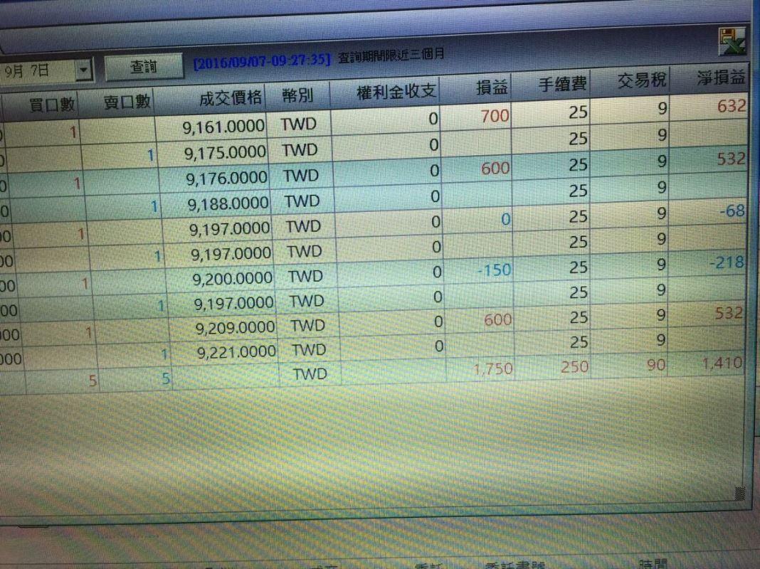 完勝的箱波均GO!_09