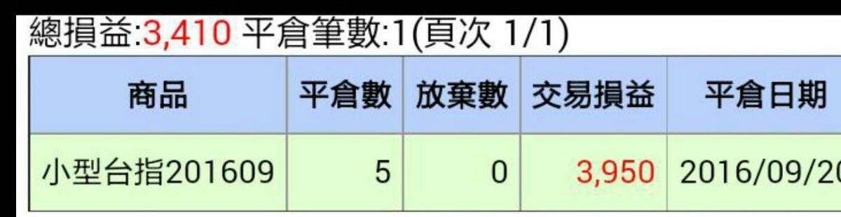 希川版納對決時刻_15