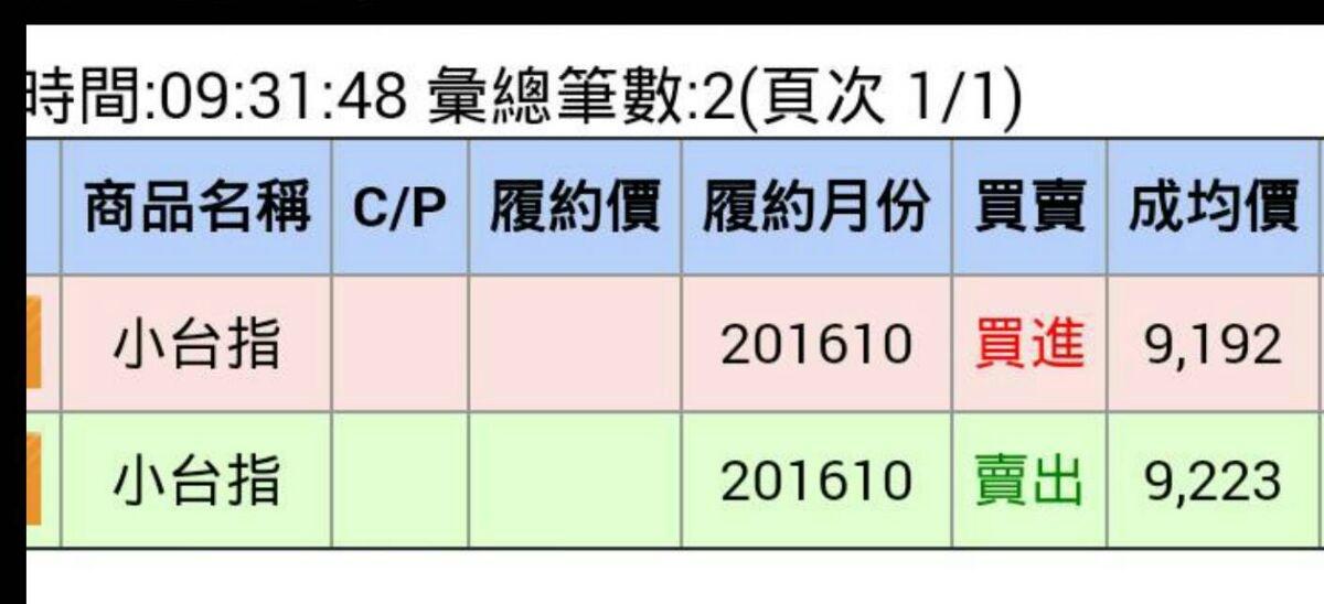 政治內亂v.s雙食國慶_10