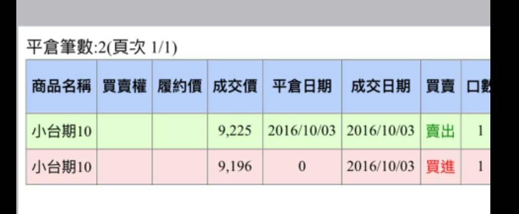 政治內亂v.s雙食國慶_11