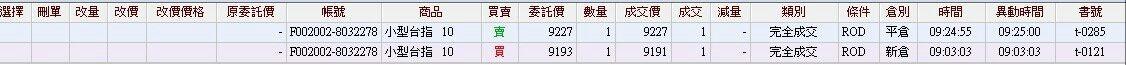 政治內亂v.s雙食國慶_09