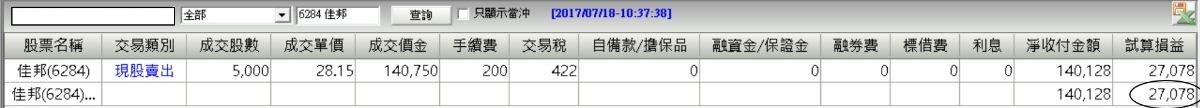 月底兩次結算大車拼_12