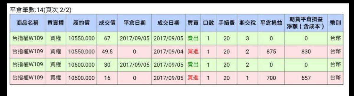 放諸四海皆準_17
