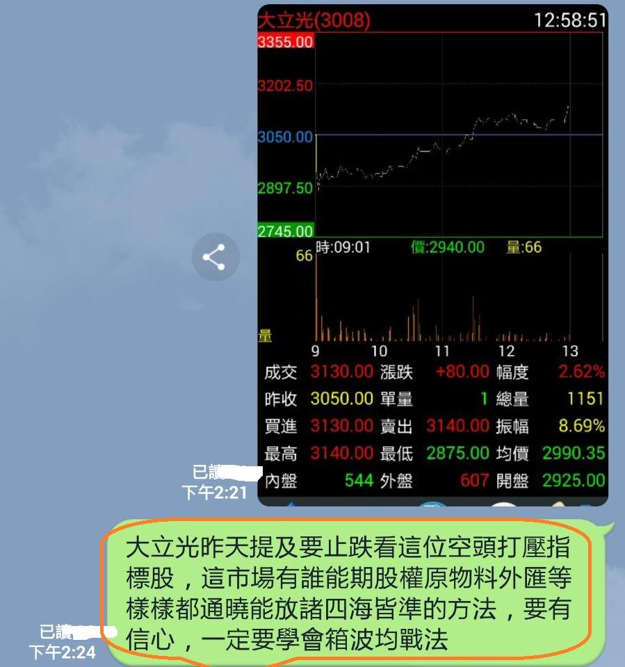 (影片教學2)期股權勝(二)新書發表會精華_08