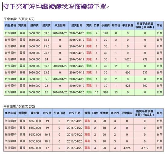 本周玩很大冬至大轉折_05