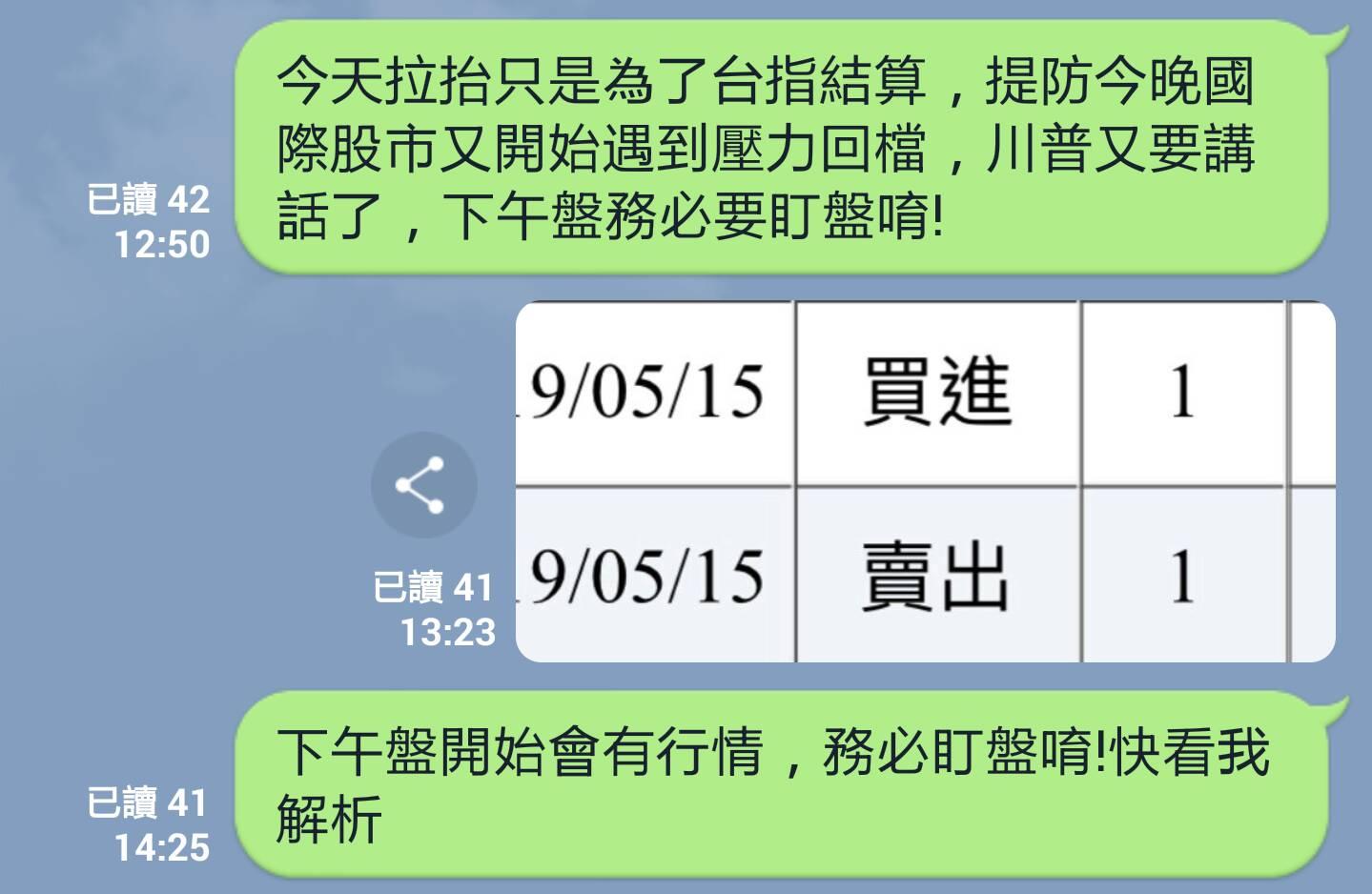 用箱波均生死簿判6月大行情_10