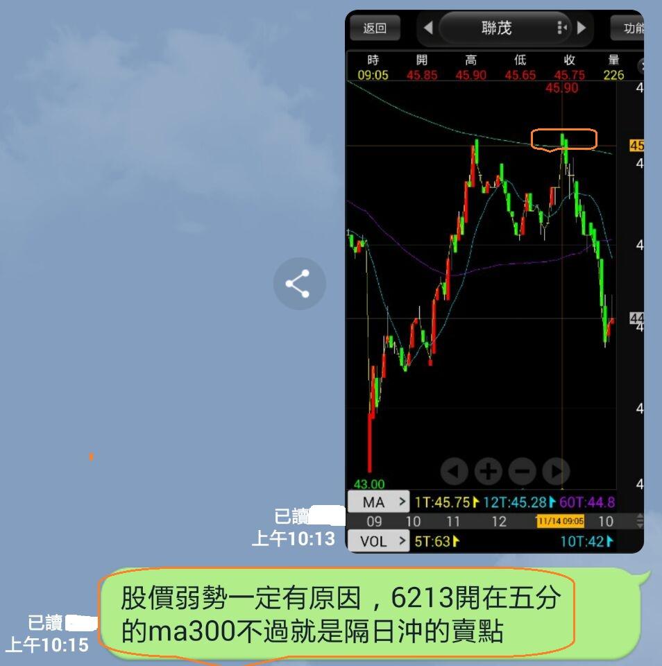避開股災平安快樂_75