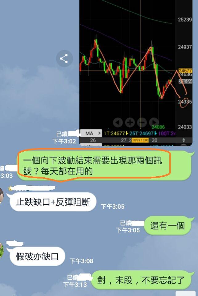 避開股災平安快樂_138