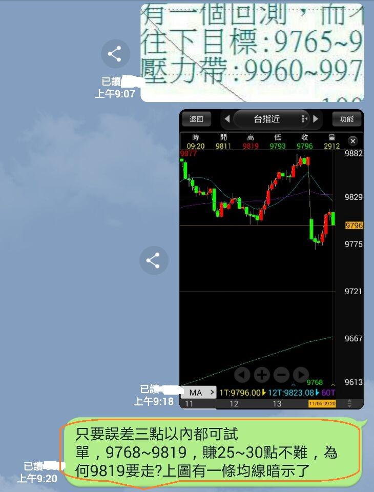 避開股災平安快樂_133