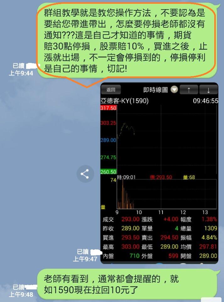 (影片教學2)期股權勝(二)新書發表會精華_16