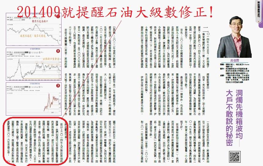 終極均線教學文(道瓊噴出箱波知)_19