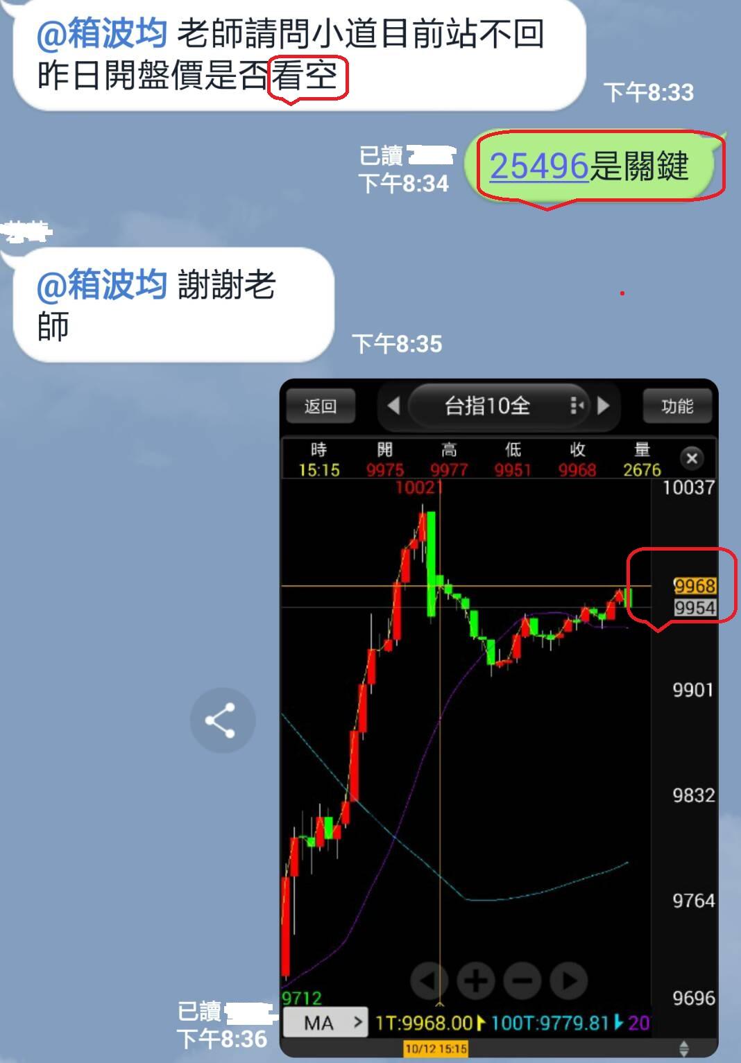 避開股災平安快樂_204