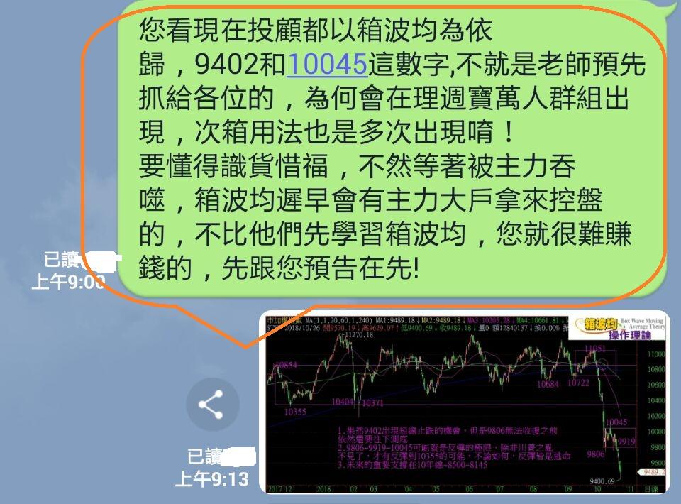 (影片教學2)期股權勝(二)新書發表會精華_28