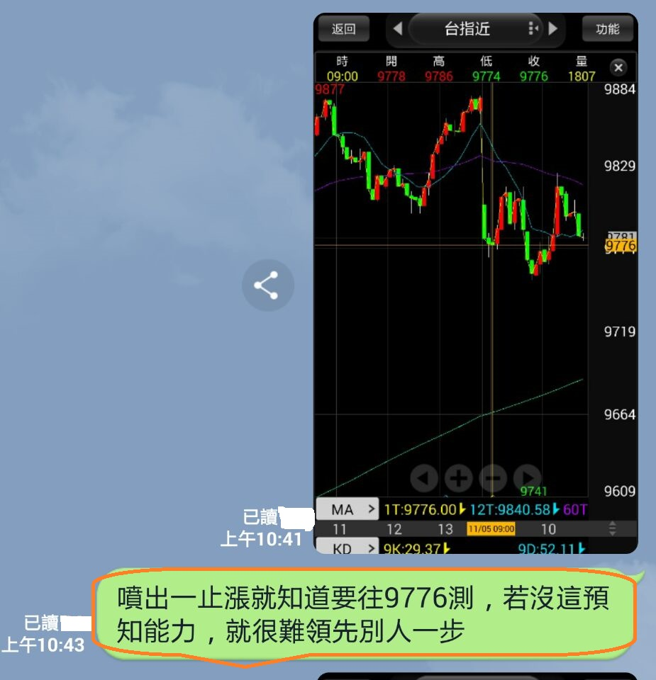 (影片教學2)期股權勝(二)新書發表會精華_77