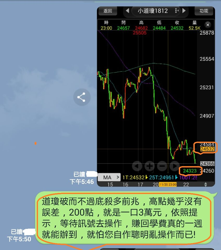 避開股災平安快樂_06