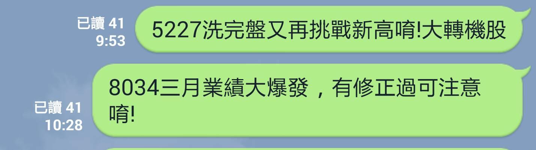 用箱波均生死簿判6月大行情_37