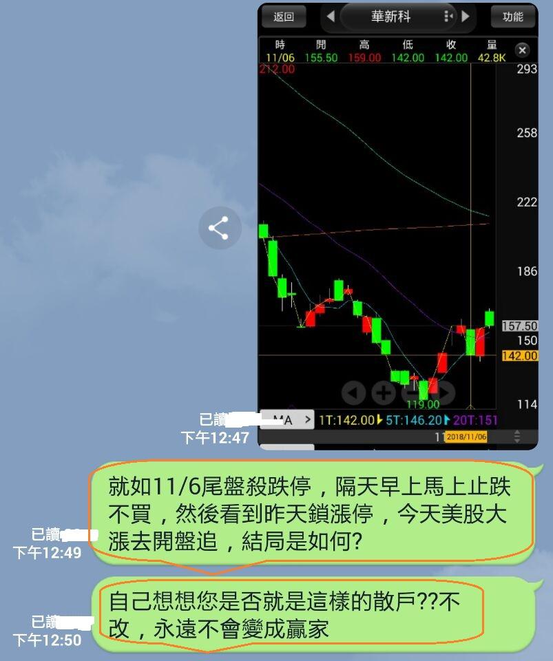 避開股災平安快樂_93