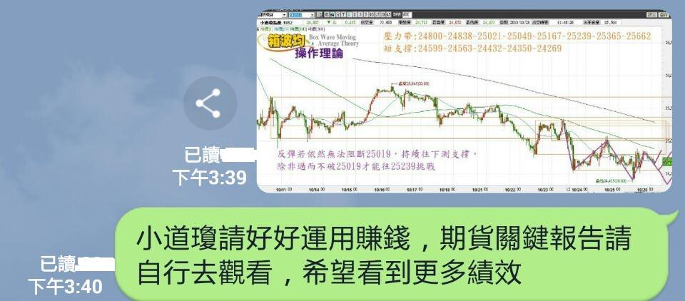(影片教學2)期股權勝(二)新書發表會精華_91