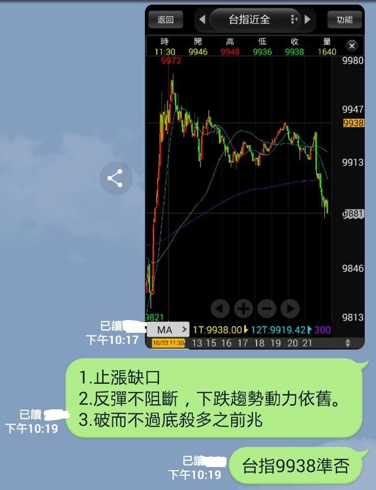 避開股災平安快樂_179