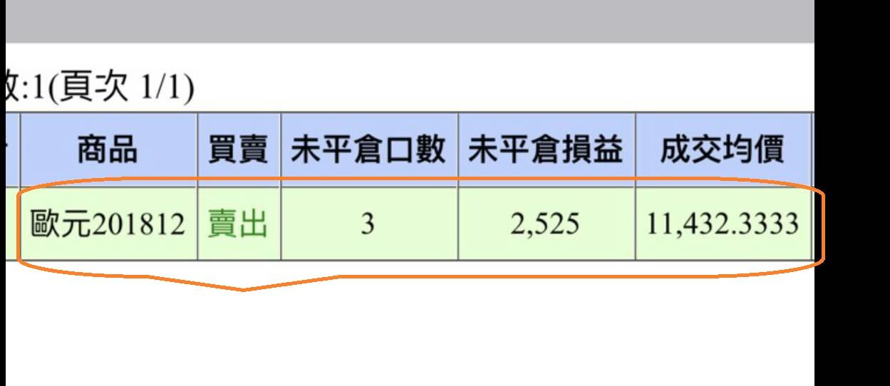 避開股災平安快樂_29