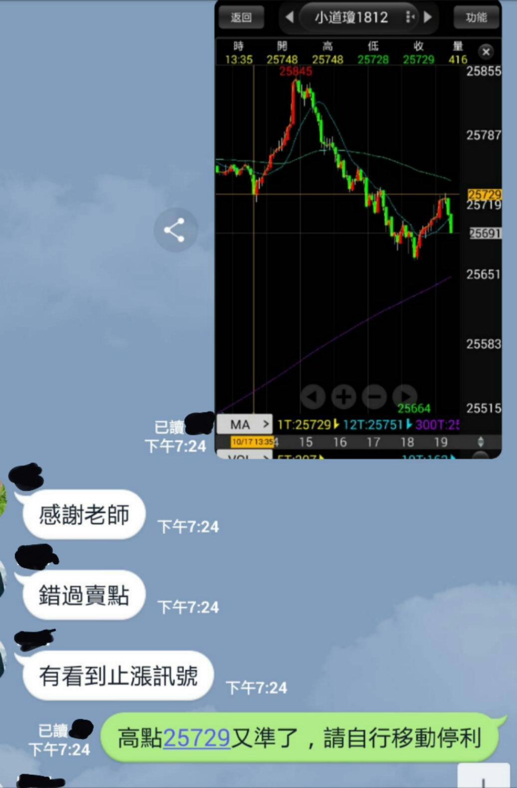 避開股災平安快樂_193