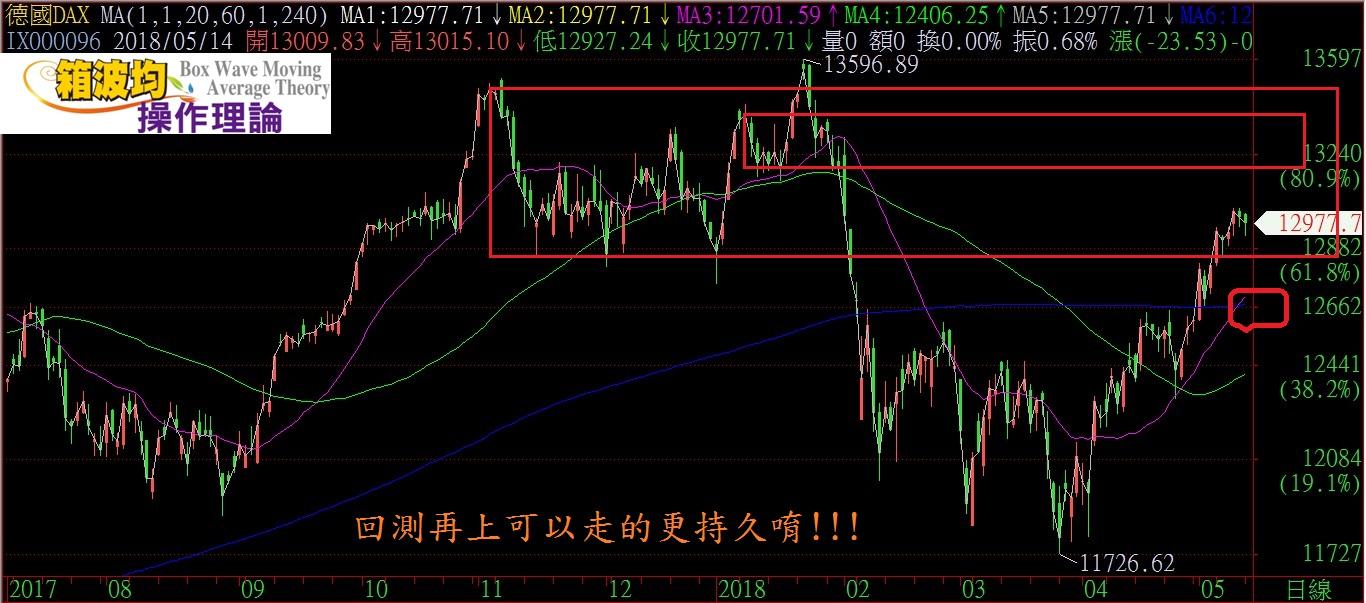 中美貿易和解受惠誰_02