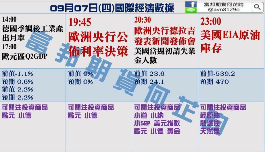 0907金新聞_02