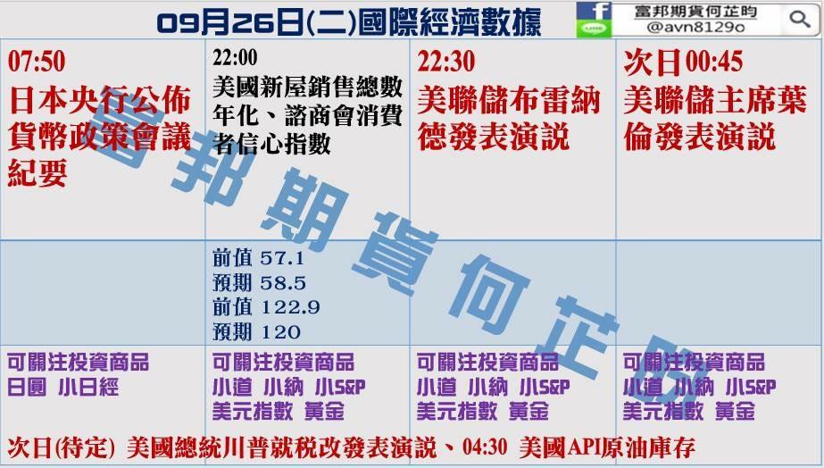 0926金新聞-北韓局勢在動盪。