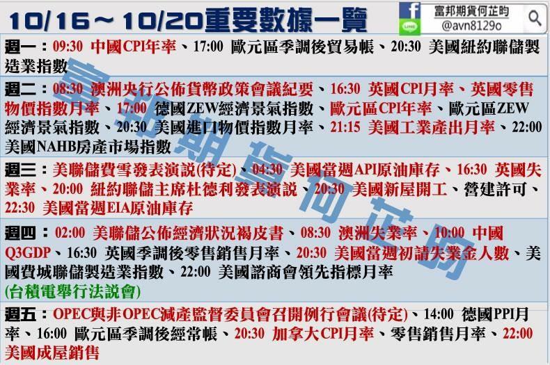 金新聞1016_03